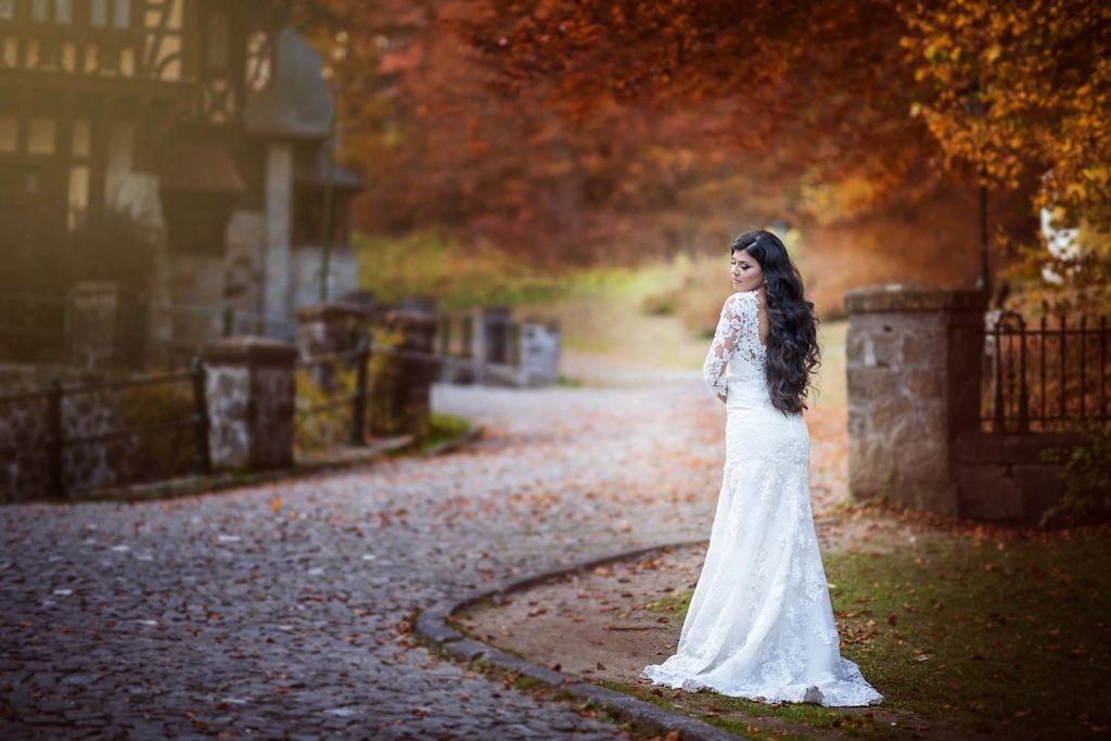 fotograf-sedinta-foto-trash-the-dress-sinaia-peles